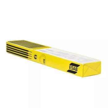 Электроды ESAB OK Weartrode 30 (OK 83.28) 4мм, 5.7кг