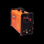 Сварочный инвертор Сварог TIG 185 Р (R101) DC