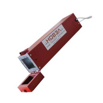 Термопенал для электродов НОВЭЛ ТП 10/150 (5кг, 36-60 В)
