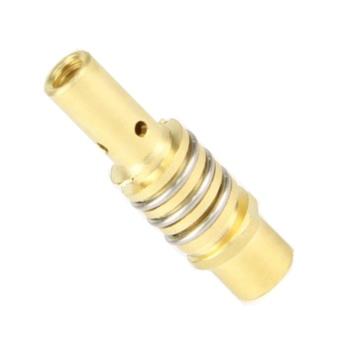 Диффузор газовый MIG 15
