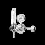 Регулятор расхода газа Сварог У30/АР40-Р1