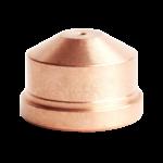 Сопло плазмотрона d 1,9 (CS 101-141)
