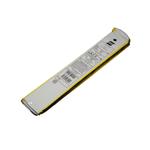 Сварочные электроды ESAB OK 61.30 2.5мм, 0.7кг