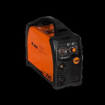 Аппарат для воздушно-плазменной резки Сварог PRO CUT 45 (L202)