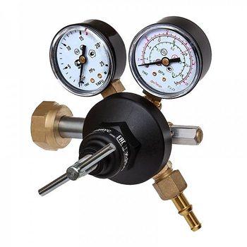 Регулятор расхода газа Redius У30/АР40 КР-1