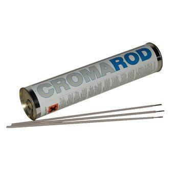 Электроды для сварки нержавеющих сталей Elga 316L 2.5мм