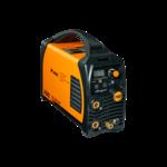 Сварочный инвертор Сварог TIG 200 PRO DSP (W207) DC