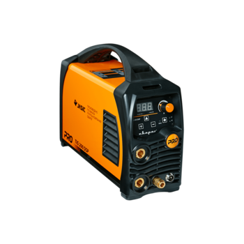 Сварочный инвертор Сварог PRO TIG 200 DSP (W207) DC