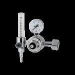 Регулятор расхода газа MTL У-30/АР40-Р1