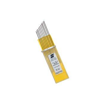 Электрод вольфрамовый ESAB Tungsten WT-20 2.4 мм