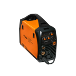Сварочный полуавтомат Сварог MIG 200 PRO (N220)