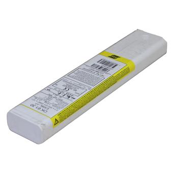 Сварочные электроды ESAB OK 61.30 3.2мм, 1.7кг