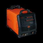 Сварочный инвертор Сварог TECH TIG 200P (E101) AC/DС