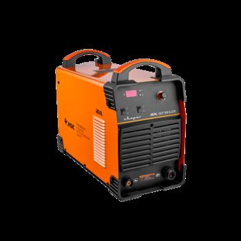 Аппарат для воздушно-плазменной резки Сварог CUT 100 REAL (L221)