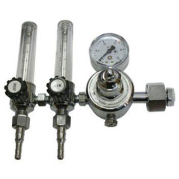 Регулятор расхода газа MTL У30/АР40-Р2