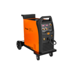Сварочный полуавтомат Сварог MIG 250 TECH (N257)