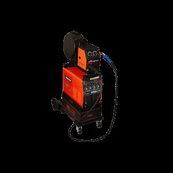Сварочный полуавтомат Сварог MIG 3500 (J72)