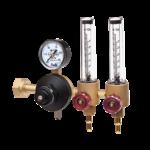 Регулятор расхода газа Redius У30/АР40-КР1-Р2