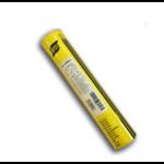 Электроды для алюминия ESAB OK AlMn1 (ОК 96.20) 2.5мм