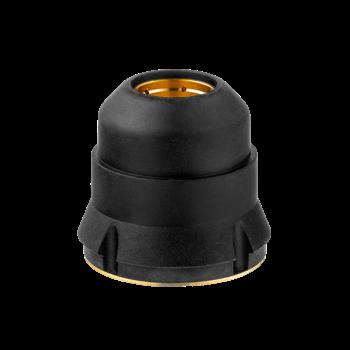 Насадка плазмотрона защитная Сварог (CSP 40-60) IVS0661-03