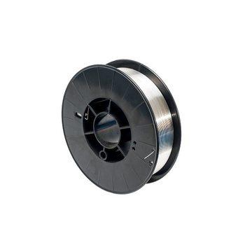 Сварочная проволока MIG ER-4043 AlSi5 1.0мм, 6кг