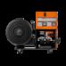Сварочный полуавтомат Сварог MIG 500 (N388) - Фото 2