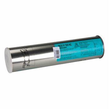 Электроды нержавеющих сталей INOX R19/12/3 NC (E316L) 3.25мм