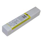 Сварочные электроды ESAB OK 61.30 4.0мм, 4.1кг