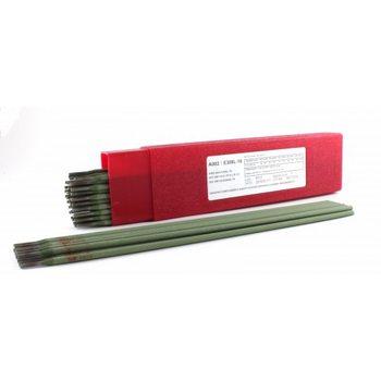 Электроды для нержавеющих сталей E 308L-16