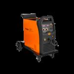 Сварочный полуавтомат Сварог MIG TECH 350 (N258)