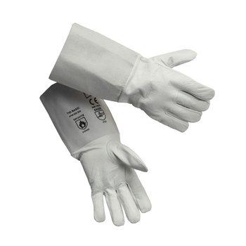 Перчатки ESAB TIG Basic