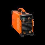 Сварочный инвертор Сварог REAL ARC 250 (Z227)
