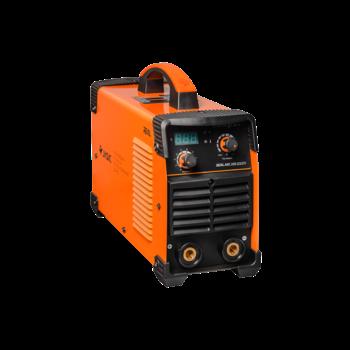 Сварочный инвертор Сварог ARC 250 REAL (Z227)