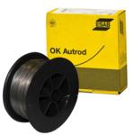 Проволока алюминиевая ESAB Autrod 5356 ALMg5 0.8мм, 6 кг