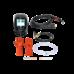 Сварочный полуавтомат Сварог MIG 200 REAL (N24002N) BLACK - Фото 2