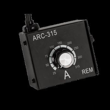 Пульт ДУ Сварог для ARC 315 (R14)