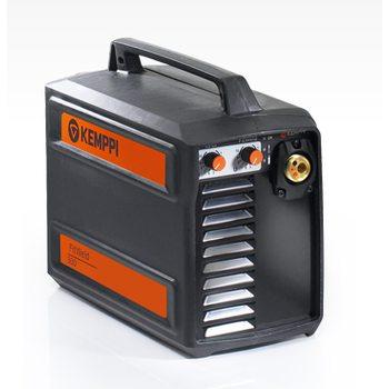 Инверторный полуавтомат FitWeld 300