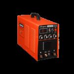 Сварочный инвертор Сварог TIG 250 (R111) DC