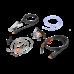 Сварочный полуавтомат Сварог MIG TECH 350 (N258) - Фото 5