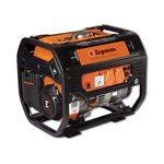 Генератор бензиновый Ergomax GA1200 (0,85 кВт)
