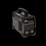 Сварочный инвертор Сварог ARC 200 REAL (Z238N) BLACK (краги + маска)