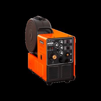Сварочный полуавтомат Сварог MIG 250 (J04-M) 380В