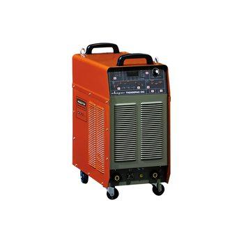 Сварочный инвертор Сварог TIG 500P DSP AC/DC (J1210)