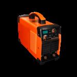 Сварочный инвертор Сварог ARC 250D REAL (Z226)