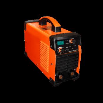 Сварочный инвертор Сварог REAL ARC 250D (Z226)