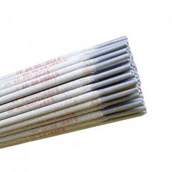 Электроды ЭА-400 (d 4 мм)