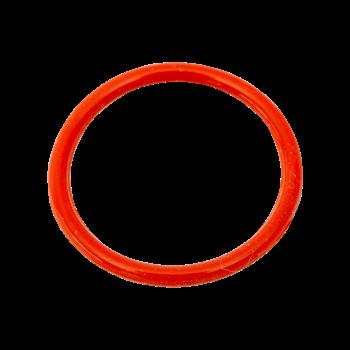 Кольцо уплотнительное CS 101-141-151 IFT0686