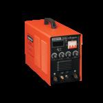 Сварочный инвертор Сварог TIG 250 (R22) DC