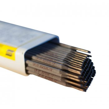 Сварочные электроды ESAB OK 63.20 3.2мм, 1.7кг