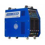 Аппарат аргонодуговой сварки Aurora Pro IRONMAN 315 AC/DC PULSE Mosfet